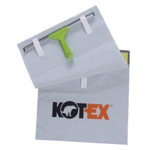 kotex_6-500x500